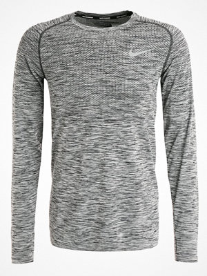 Sportkläder - Nike Performance Funktionströja black/heather