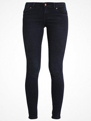 Dr. Denim DIXY Jeans Skinny Fit organic dark retro