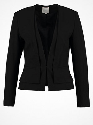 Kavajer & kostymer - Betty & Co Blazer black