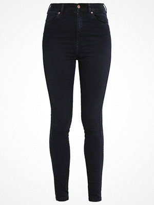 Dr. Denim MOXY Jeans Skinny Fit dark retro