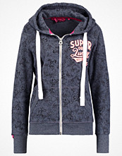 Superdry Sweatshirt eclipse navy marl