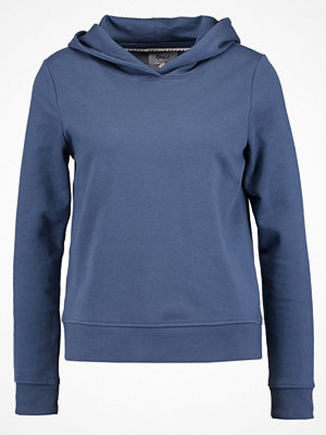 Only ONLCALM Sweatshirt ensign blue