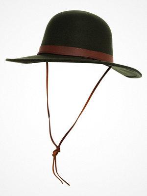 Hattar - Brixton DEADWOOD Hatt moss