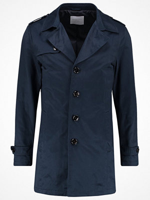 Trenchcoats - Selected Homme SHDNEWADAMS Trenchcoat dark sapphire