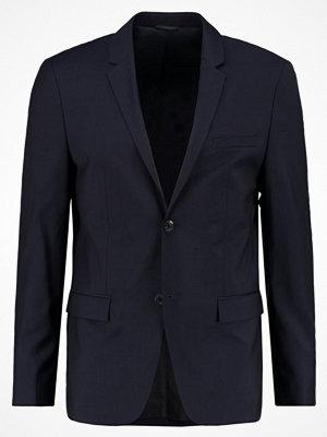 Kavajer & kostymer - Calvin Klein TATE Kavaj blue