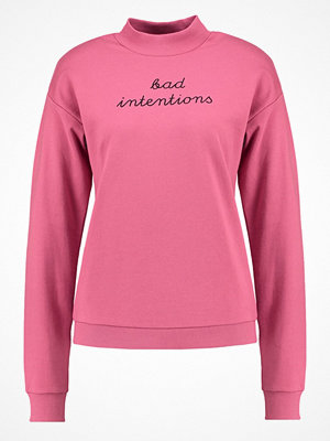 Even&Odd Sweatshirt berry