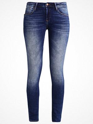 Mavi SERENA Jeans Skinny Fit dark used
