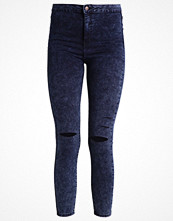 New Look BELLE Jeans Skinny Fit inky