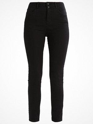 Vero Moda VMGALIA Jeans slim fit black