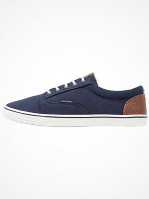Jack & Jones JFWVISION Sneakers navy blazer