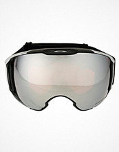 Oakley AIRBRAKE XL Skidglasögon engine room machinist