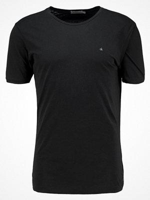 Calvin Klein Jeans BRON Tshirt bas black