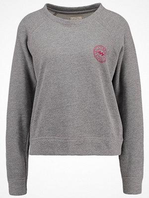 Billabong HANG ME Sweatshirt dark athletic grey