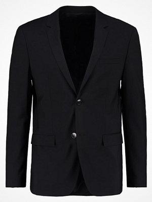 Kavajer & kostymer - Calvin Klein TATE Kavaj black