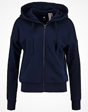 Adidas Performance Sweatshirt collegiate navy/black