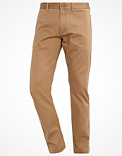 Byxor - J.Crew Chinos river brown