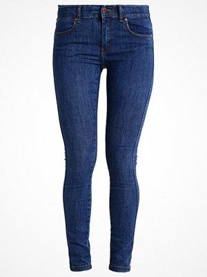Jeans - Dr. Denim DIXY Jeans Skinny Fit organic mid retro