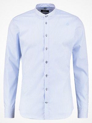 Seidensticker EXTRA SLIM FIT Skjorta blau