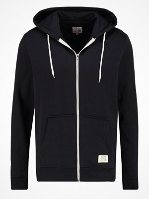 Blend REGULAR FIT Sweatshirt black