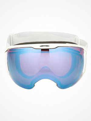 Oakley AIRBRAKE XL Skidglasögon polished white