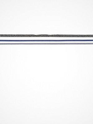 Topshop 3 PACK Halsband black