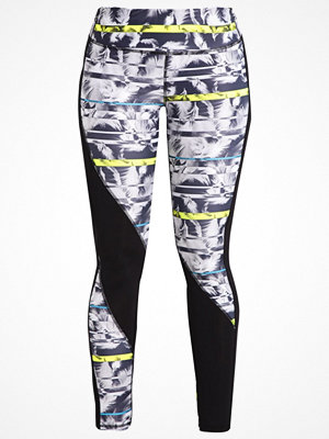 Puma CLASH Tights periscope/blue