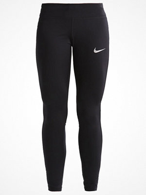 Sportkläder - Nike Performance POWER EPIC Tights black