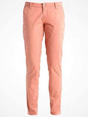 Only ONLPARIS Chinos rose dawn