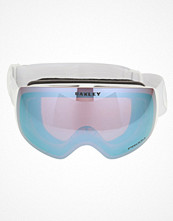 Oakley FLIGHT DECK XM Skidglasögon factory pilot whiteout