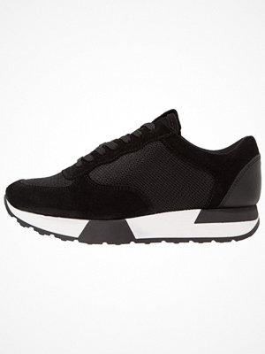 Sneakers & streetskor - Zign Sneakers black