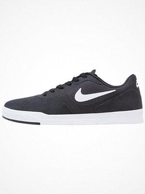 Nike Sb PAUL RODRIGUEZ 9 CS Sneakers black/white