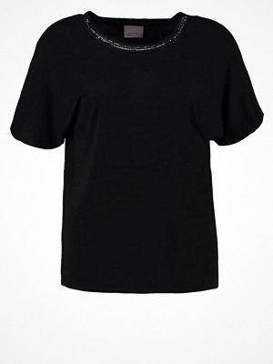 Vero Moda VMJANY Tshirt bas black