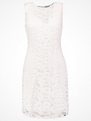 Festklänningar - Liu Jo Jeans Cocktailklänning snow white