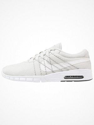 Nike Sb SB KOSTON MAX Sneakers black/white