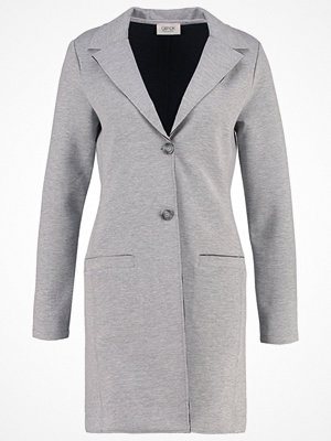 Kavajer & kostymer - Cartoon Blazer light grey melange
