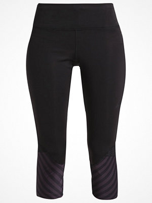 Adidas Performance Tights black/utility black