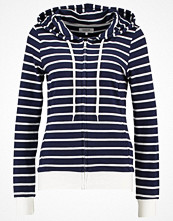 Zalando Essentials Sweatshirt navy/white