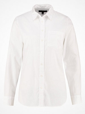 Banana Republic DILLON Skjorta white