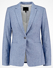 Kavajer & kostymer - Banana Republic Blazer light blue