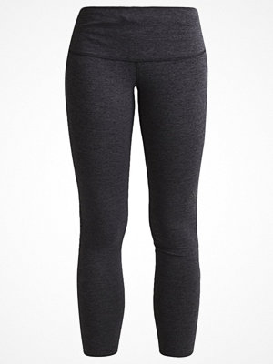 Adidas Performance Tights black/night grey