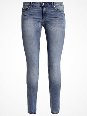 Cheap Monday Jeans Skinny Fit wasteland