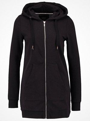 Street & luvtröjor - Only ONLCALM Sweatshirt black