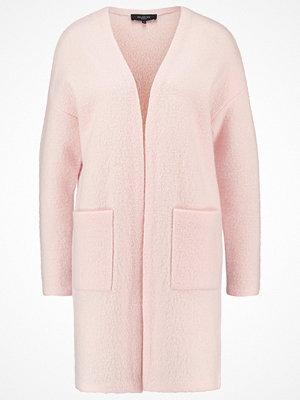 Selected Femme SFDARLA Kofta heavenly pink