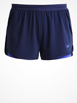 Nike Performance Träningsshorts binary blue/comet blue