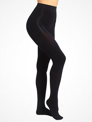 Strumpbyxor - Magic Bodyfashion Strumpbyxor black