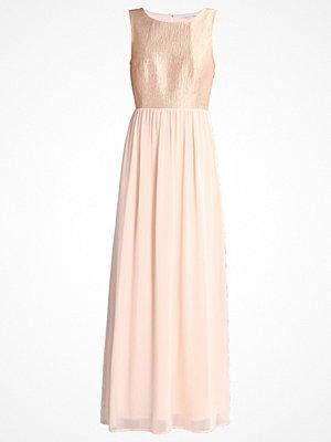 mint&berry Festklänning soft pink rose
