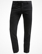 Byxor - Polo Ralph Lauren Chinos black