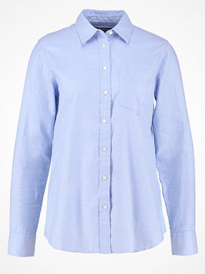 Banana Republic DILLON Skjorta light blue