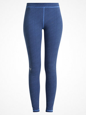 Under Armour FAVORITE Tights water