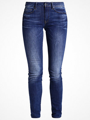 G-Star GStar 3301 HIGH SKINNY  Jeans slim fit yzzi stretch denim